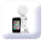 Apps 4 Life H.1 Toepassen maakt het verschil