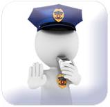 Apps 4 Life H.4 Omgaan met gezag