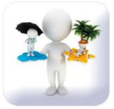 Apps 4 Life H.5 Vergelijken