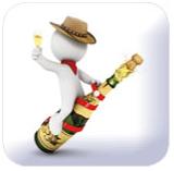 Apps 4 Life H.6 Uitgaan en drinken